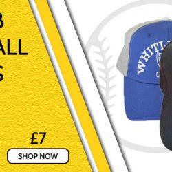 card-headwear-baseball-caps