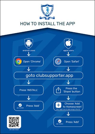 clubsupporter-app-install