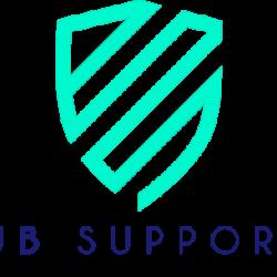 clubsupporter-app-logo-large