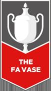 cup-wins-fa-vase