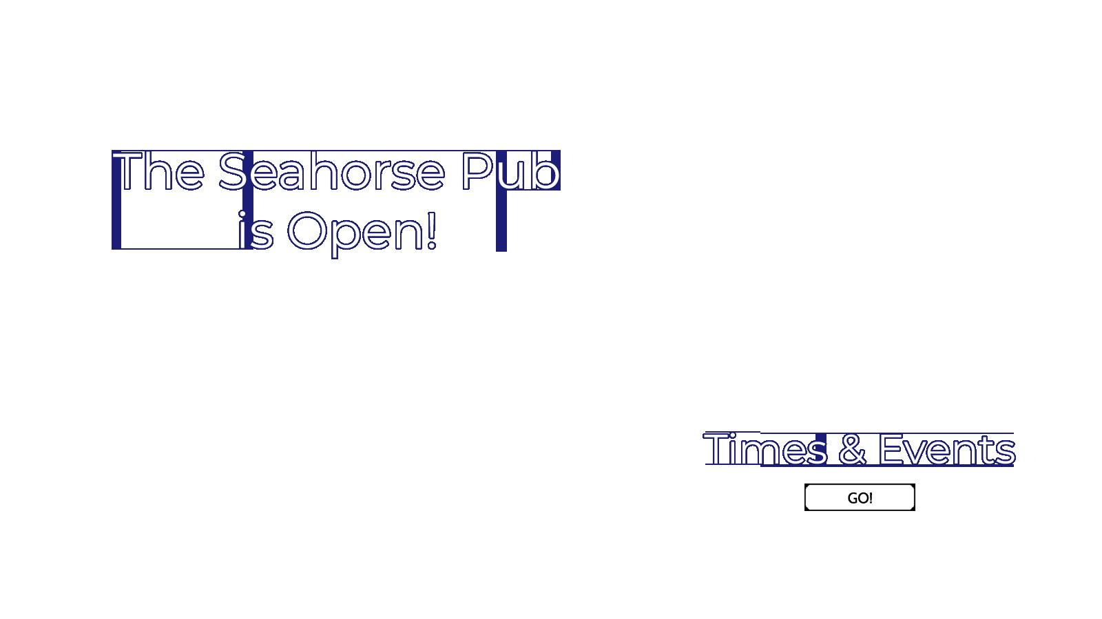 hero-the-seahorse-cover