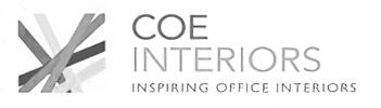 sponsor-coe-interiors-logo-grey