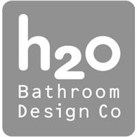 sponsor-h2o-logo-grey